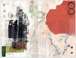 . N539 . by himnofeda