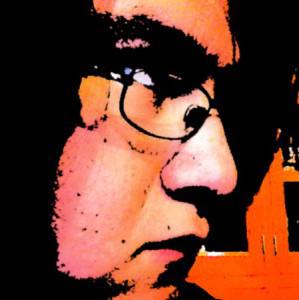 samuraipepe's Profile Picture