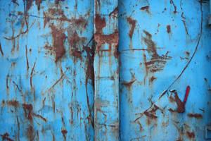 Rust by emattbax
