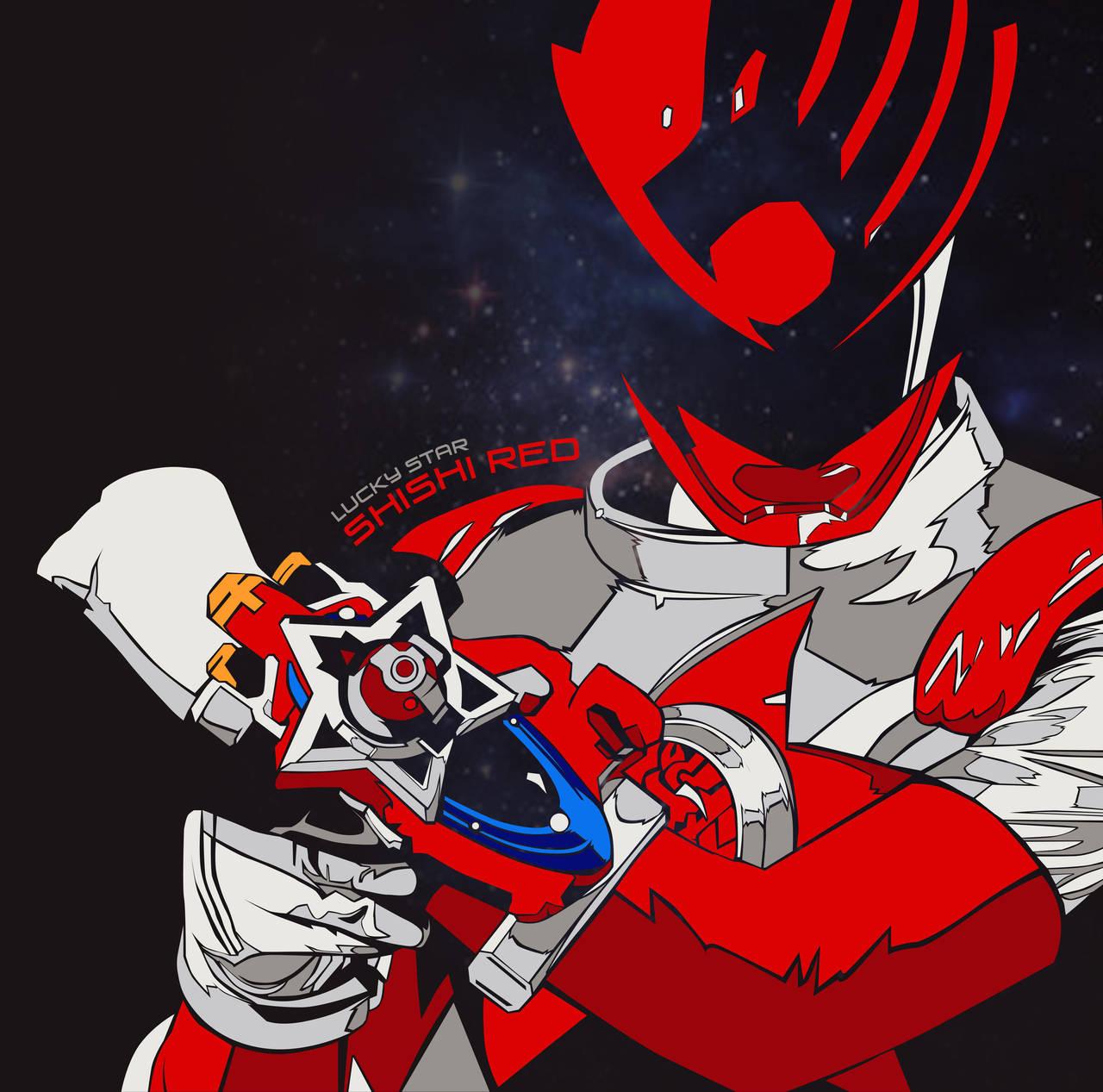 Super Sentai Favourites By SDRider0100 On DeviantArt