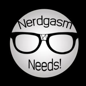NerdgasmNeeds's Profile Picture