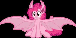 Pinkiebat Full by Magister39