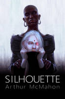 Silhouette by EranFowler