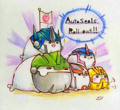 TFP:Autoseal by Mitsuki-Chizu