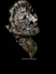 Sharrow by MaNuAl-OvErRiDe