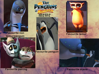 My POM Meme by Shadowfangirl15