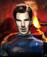 John Harrison - You think your world is safe by Shingel