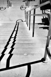 graphic stairs by EperAgi
