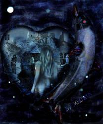 .:Crystal Dream:. by Miarath