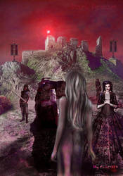 .:Dark Dream:. by Miarath