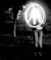 peace? by juliedeez
