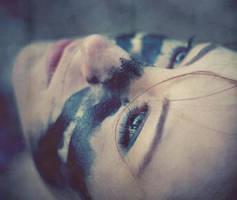 Feeling wild. by JoanaSorino