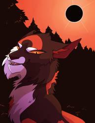 Sol by Simatra