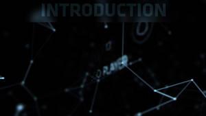 Joorgo Introduction by KMSawad