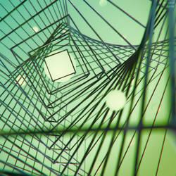 Matrix by KMSawad