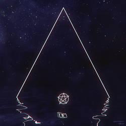 Pentacle Stellar by KMSawad