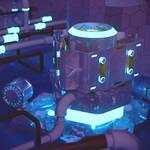 some powerplant stuff 00 by KMSawad