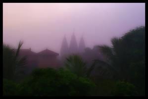 Prabhat - The Dawn by Kirtan-3d