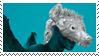 Mashrou' Leila stamp by yukim4ru