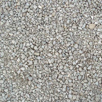 Seamless Texture 5 by AGF81