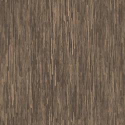 Wood Floor - Seamless by AGF81