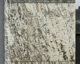 Stone Texture - 1 - Stock by AGF81