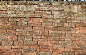 Stone Texture - 6 by AGF81