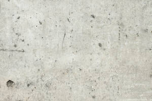 Concrete Texture - 16 by AGF81