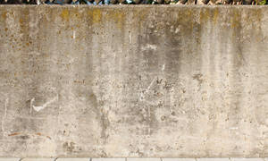 Concrete Texture - 22 by AGF81