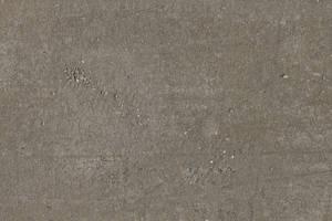 Floor Texture - 1 by AGF81