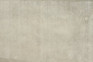Concrete Texture - 26 by AGF81