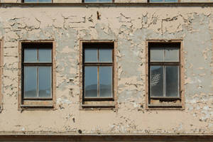 Window Texture - 8 by AGF81