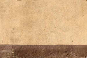 Wall Texture - 31 by AGF81