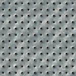 Metal Floor 2 - Seamless by AGF81