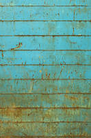 Metal Texture - 29 by AGF81