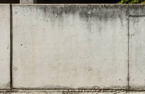 Concrete Texture - 34b by AGF81