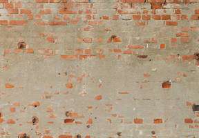 Brick Texture - 40 by AGF81