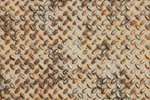 Metal Texture - 50 by AGF81