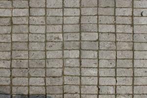 Floor Texture - 7 by AGF81