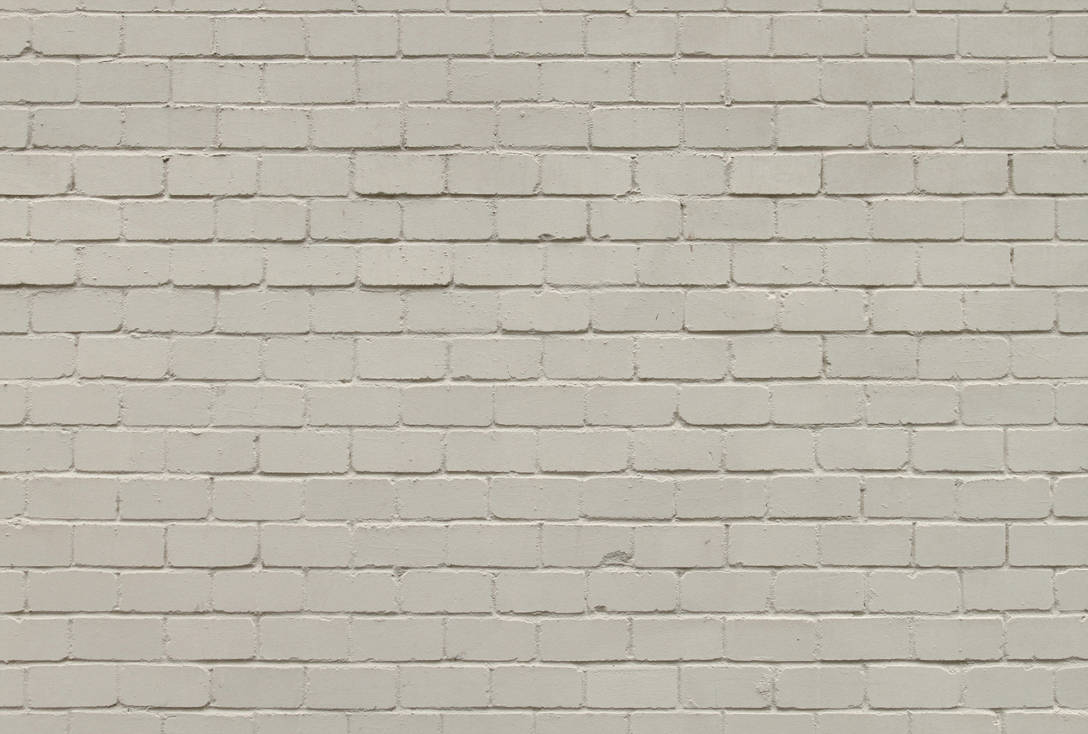 Brick Texture - 44 by AGF81