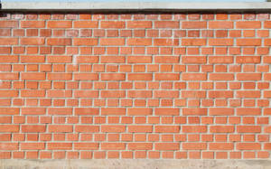 Brick  Texture - 45 by AGF81