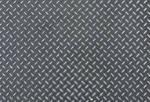 Metal Floor by AGF81