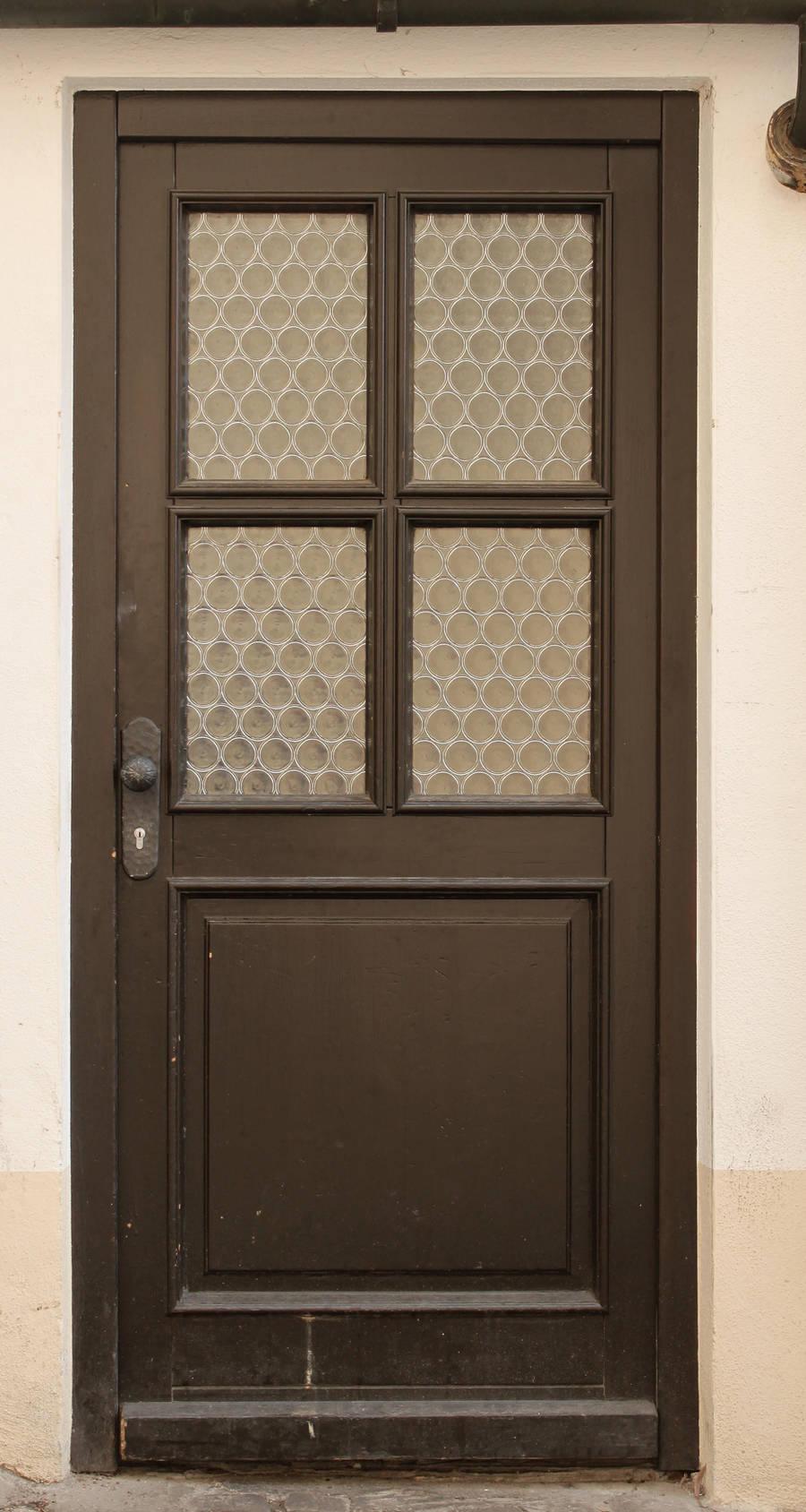Door Texture - 33 by AGF81