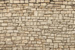 Stone Wall by AGF81