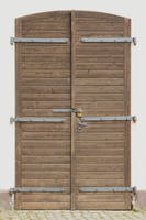Door Texture - 39 by AGF81