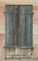 Door - D625 by AGF81