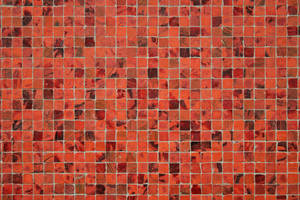 Tiles - D633 by AGF81