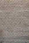 Brick - D656 by AGF81