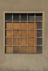 Window - D673 by AGF81