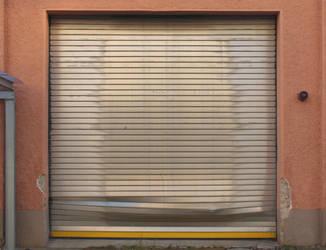 Door - D677 by AGF81